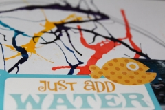 Justaddwater-4