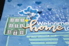 welcomehome-2
